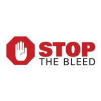 Stop the Bleed:  Bleeding Control Training Class