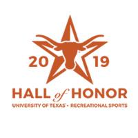RecSports 2019 Hall of Honor Awards