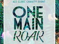 One Main Roar