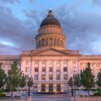 2019 Legislative Session Recap