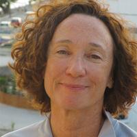 Reading: Jane Miller