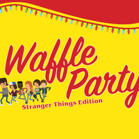 Waffle Party