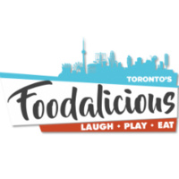 Foodalicious 2019