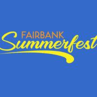 Fairbanks Summerfest 2019