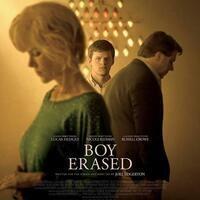 "Film: ""Boy Erased"