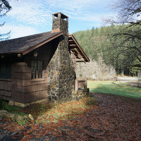 Pacific Northwest Preservation Field School