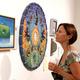Davis Downtown's 2nd Friday ArtAbout