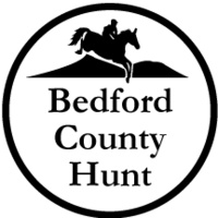 Bedford County Hunt Horse Show