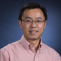 Colloquium - Zheyang Wu