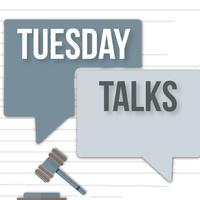 Tuesday Talks: Professor Amy Bauer & Professor Melanie Kay  - CU Law School