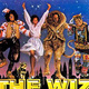 Flash Back Friday Cinema: The Wiz