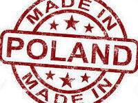 Does Poland Have Its Own Carefully Planned Soft Power? Polish Foreign Policy After 1989