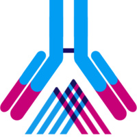 The Precision Immunology Institute Seminar Series