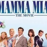 "ECPT Presents:  ""Mamma Mia"" Double Feature"