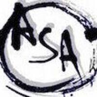 Asian Student Association: Taiko Drumming