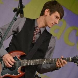 Tom Euler Band