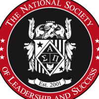 Simon Sinek- NSLS Speaker Rebroadcast Reflection