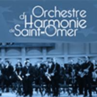Saint-Omer Wind Orchestra