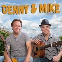 Denny & Mike