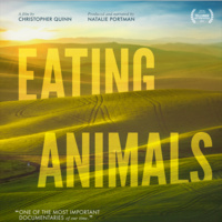 Film Screening: Eating Animals