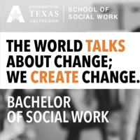Bachelors of Social Work Info Session