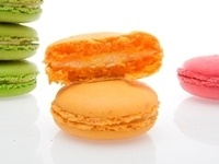 Master Class: Macarons