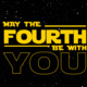 May the Fourth Makers