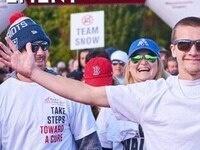 Southern Colorado Walk to Defeat ALS