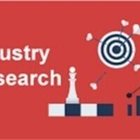 Industry Research (cc)