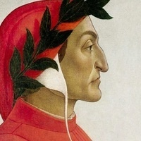Dante's Bloodiest Bolgia:  Iconography and Acts of Reading