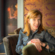 The Library Book: Featured Author & Speaker: Susan Orlean