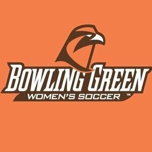 BGSU Women's Soccer Elite Goalkeeper Camp