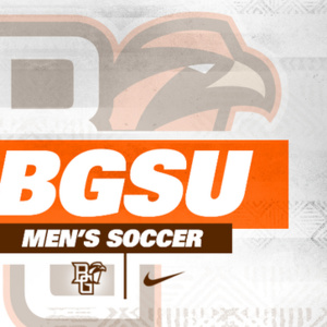 BGSU Men's Soccer Elite Goalkeeper Camp