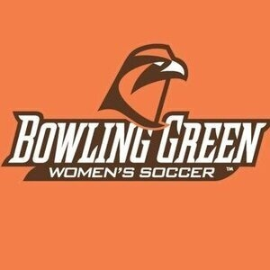 BGSU Women's Soccer High School Team Camp