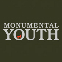 Monumental Youth