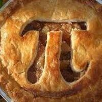 ACM Pi Day