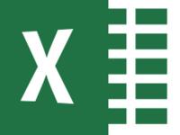 TinkerSpace Excel Tips & Tricks