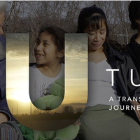 Screening: The U-Turn with Filmmaker Luis Argueta