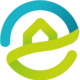 Evolve Vacation Rental Network Meet & Greet