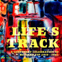 "Exhibit: ""Life's Track: A Centenary Celebration of Richard Yip (1919 – 1981)"""