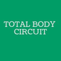 Total Body Circuit