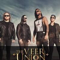 The Veer Union and Bobaflex