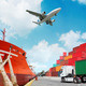 Environmental Freight Transportation: Opportunities and Challenges