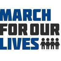 March for Our Lives Meeting