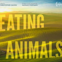 """""""Eating Animals"""" Special Screening"""
