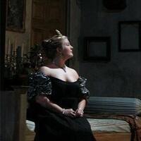 Butler Opera Center presents Eugene Onegin