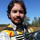 Ph.D. Thesis Defense - Esteban Bowles-Martinez