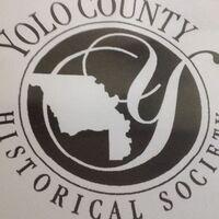 "Yolo County Historical Society ""History Week"""