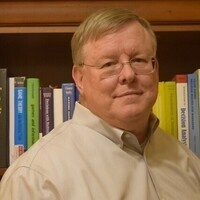 Seminar Series: William K. Klimack, Chevron   Industrial and Systems Engineering