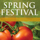 URI Spring Festival